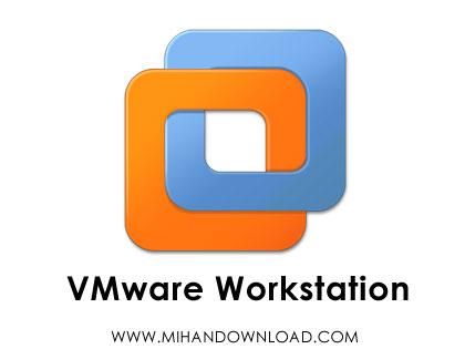 نرم-افزار-نصب-چند-سیستم-عاملvmware-workstation