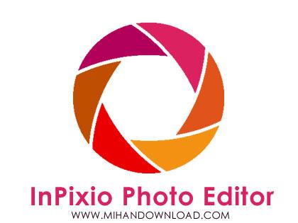 نرم-افزار-ویرایش-حرفه-ای-تصاویر-inpixio-photo-editor