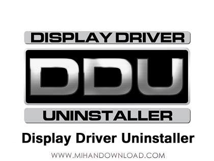 دانلود-نرم-افزار-Display-Driver-Uninstaller