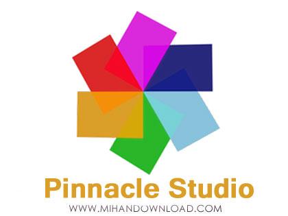 دانلود-نرم-افزار-Pinnacle-Studio