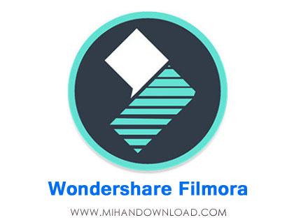 دانلود-نرم-افزار-Wondershare-Filmora