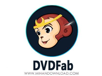 DVDFab-دانلود-نرم-افزار