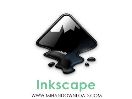 Inkscape-دانلود-نرم-افزار