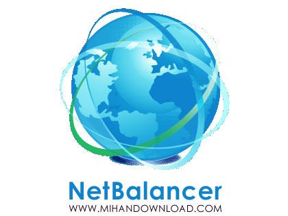 NetBalancer-cover-دانلود-نرم-افزار