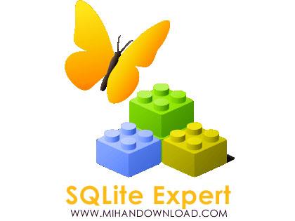 SQLite-Expert-cover-دانلود-نرم-افزار