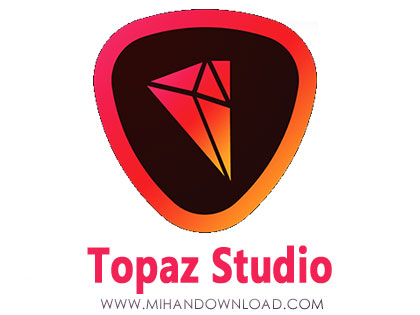 Topaz-Studio-دانلود-نرم-افزار