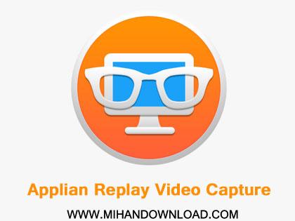 دانلود-نرم-افزار-Applian-Replay-Video-Captur