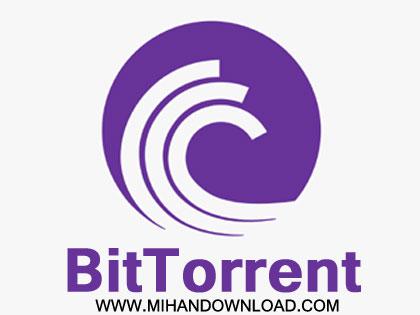 دانلود-نرم-افزار-BitTorrent