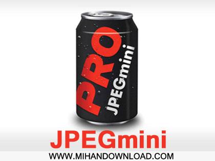 دانلود-نرم-افزار-JPEGmini