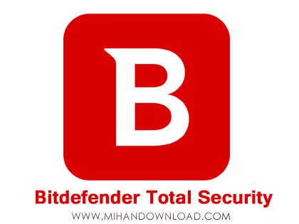 Bitdefender-Total-Security-دانلود-نرم-افزار