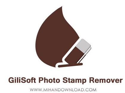 GiliSoft-Photo-Stamp-Remove-دانلود-نرم-افزار