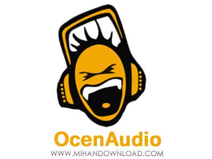 OcenAudio-دانلود-نرم-افزار