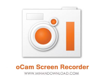 oCam-Screen-Recorder-دانلود-نرم-افزار