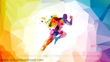 آموزش طراحی لوگو در Adobe Illustrator