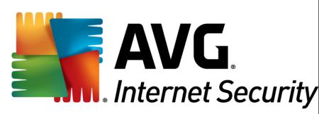 دانلود نرم افزار امنیتی AVG Internet Security 20.4.2410 Build v20.4.5312 - AVG