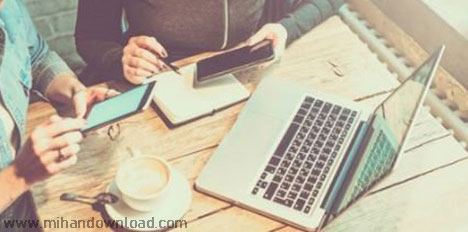 آموزش وبلاگ نویسی فوق العاده