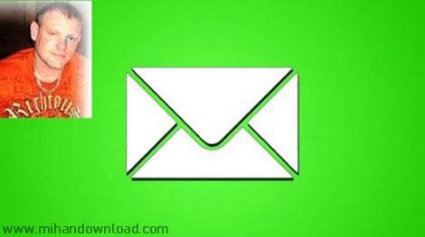 آموزش بازاریابی ایمیل