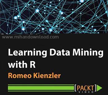 آموزش داده کاوی توسط R