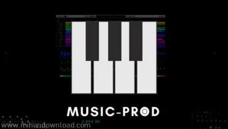 آموزش کامل تئوری موسیقی برای موسیقیدانان الکترونیک