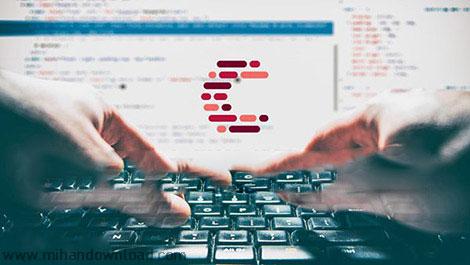 آموزش اصول زبان برنامه نویسی C