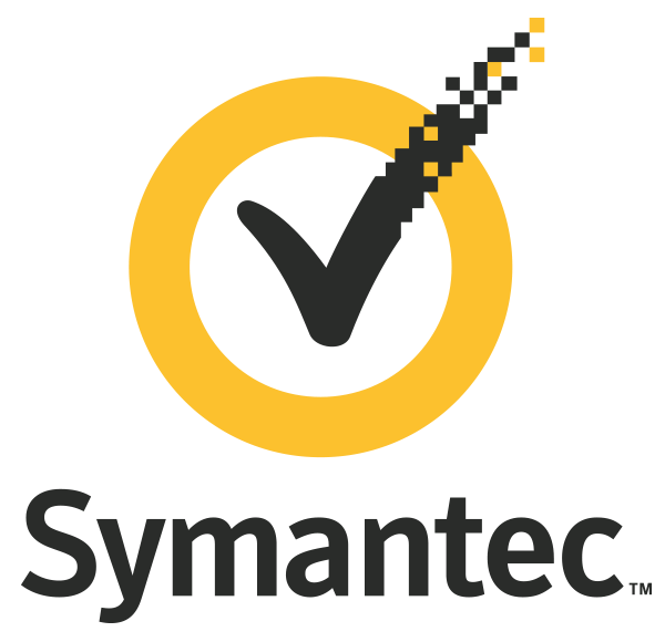 دانلود مجموعه کامل امنیتی سیمانتک - Symantec Endpoint Protection v14.3.558.0000