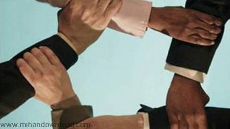 آموزش روابط نفوذی برای روابط دوطرفه