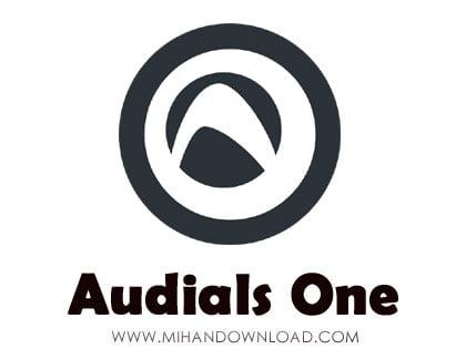 Audials-One-دانلود-نرم-افزار
