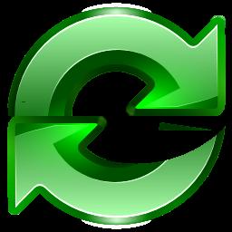 دانلود همگام سازی فایل ها و پوشه ها FreeFileSync v10.24 - Mac