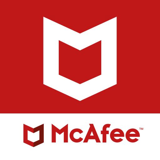 دانلود نرم افزار امنیتی مکافی - McAfee Endpoint Security v10.7.0.824.9