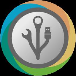 دانلود نرم افزار مدیریت هارددیسک - Paragon Hard Disk Manager v17.13.1