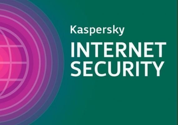 دانلود نرم افزار کسپرسکی اینترنت سکیوریتی - Kaspersky Internet Security v20.0.14.1085