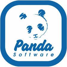 دانلود آنتی ویروس رایگان پاندا - Panda Free Antivirus v20.0.1