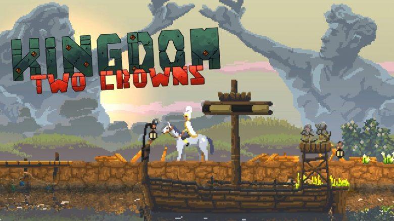 دانلود بازی Kingdom Two Crowns - سیستم عامل Mac