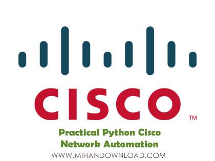آموزش-خودکارسازی-شبکه-سیسکو-با-پایتون