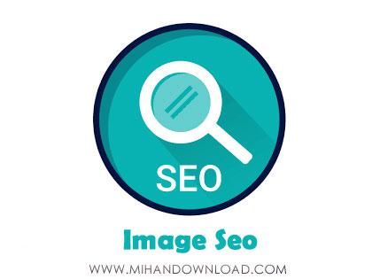 آموزش-سئو-تصاویر-در-گوگل