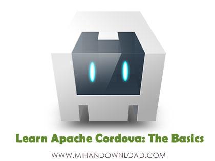 آموزش-مقدماتی-apache-cordova