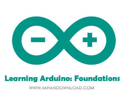 اصول-و-مبانی-آموزش-arduino