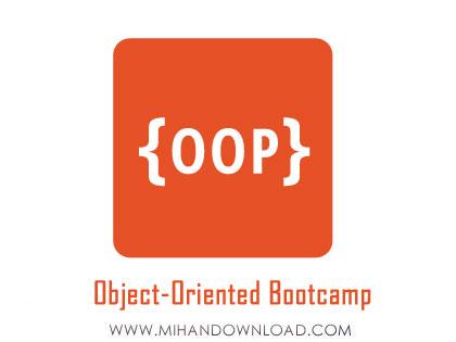 دوره-آموزشی-Object-Oriented-Bootcamp