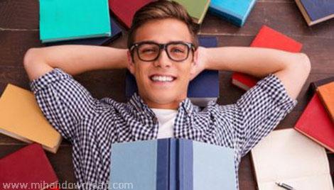 آموزش مقدماتی تا پیشرفته توسعه و چاپ