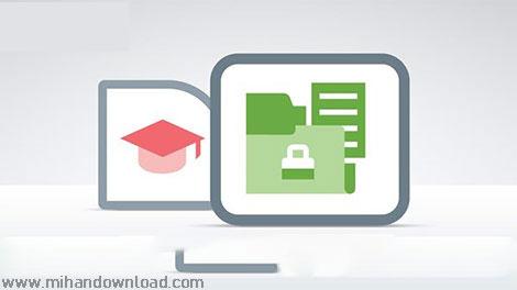آموزش مدیریت امنیت و ریسک شبکه CISSP