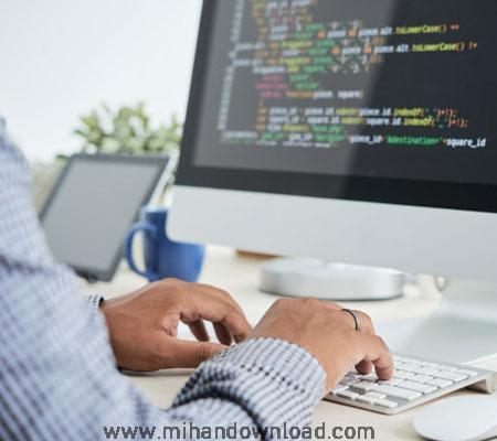 آموزش بلاک های کد و توابع سفارشی در دینامو
