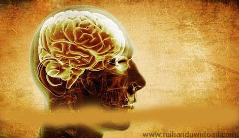 آموزش عصب شناسی بالینی