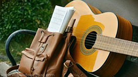 آموزش آهنگ سازی حرفه ای