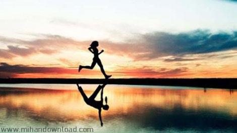 آموزش کاهش وزن و ایجاد زندگی فعال و طولانی