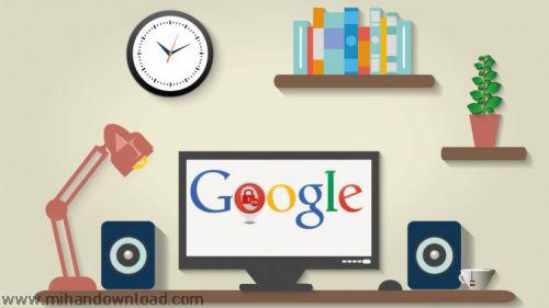آموزش رازهای سئو گوگل
