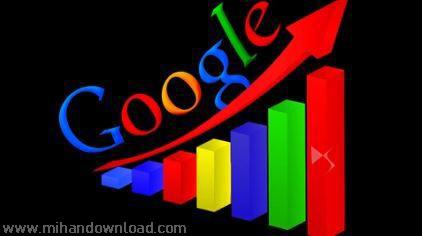 آموزش رازهای سئو ۲۰۱۶ – چگونه در رنک۱ گوگل قرار بگیرم