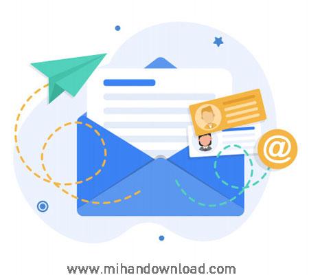 آموزش استفاده از MailChimp برای بازاریابی ایمیل