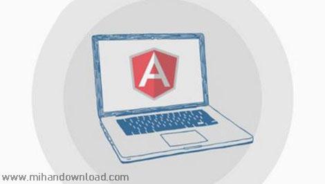 آموزش اصول تولید برنامه های کاربردی وب