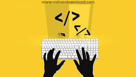 آموزش شروع کار با جاوا اسکریپت