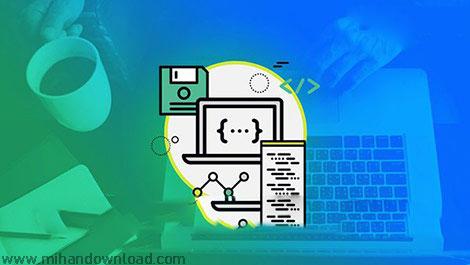 آموزش برنامه نویسی و پیاده سازی نرم افزارهای ایمن توسط CSSLP